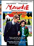 Maudie / [DVD] [Import]