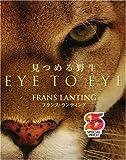 見つめる野生 Eye to Eye 25周年