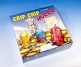 w230:Chip Chip Hurra 新品未開封