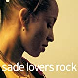 Lovers Rock 画像