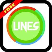 App Download for Free Messenger Line