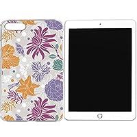 GARA iPad Air2 ケース カバー 多機種対応 指紋認証穴 カメラ穴 対応