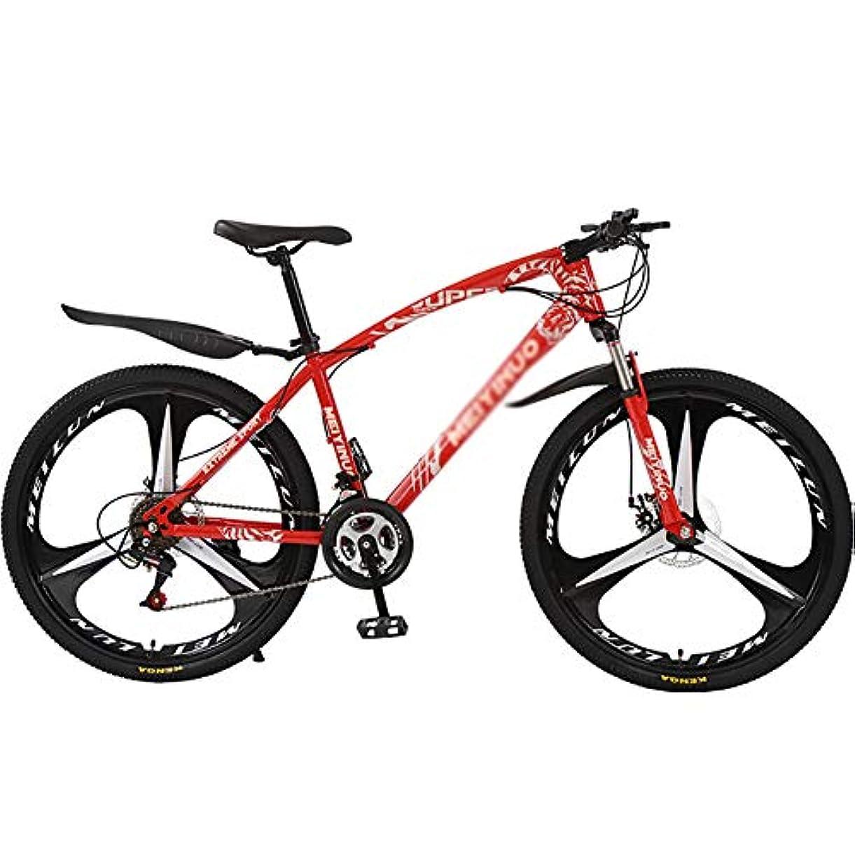 説得力のある周術期マークされたKKLTDI 軽量 クロスバイク サイクル,強いフレーム ディスクブレーキ 自転車,クロス バイク を使用 フロントサスペンション 調節可能な座席