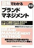 図解でわかるブランドマネジメント[新版] (Series marketing)