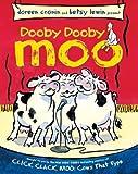 Dooby Dooby Moo (Click, Clack)