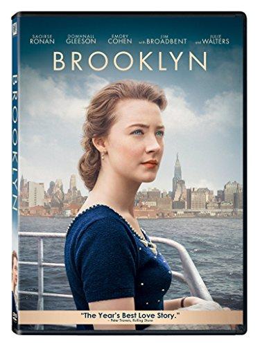 Brooklynの詳細を見る