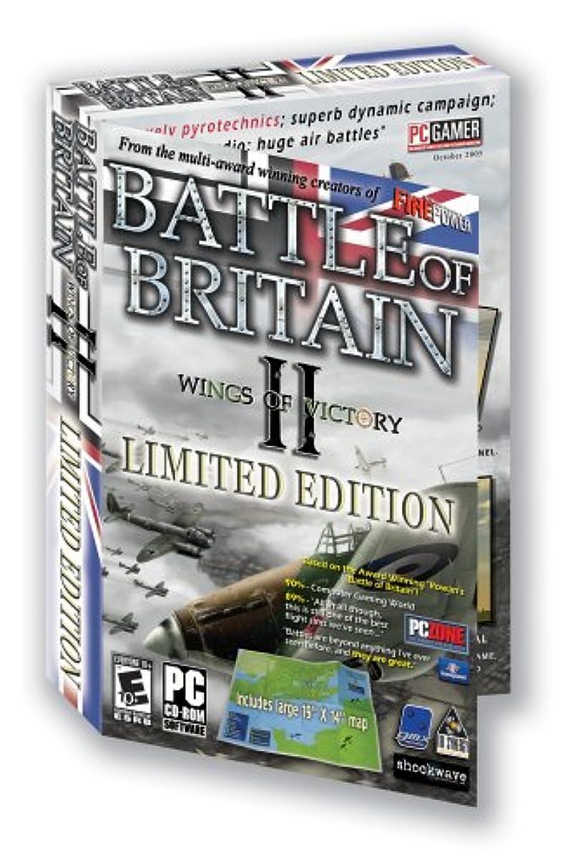 Battle of Britain II:Wings of Victory
