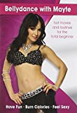 Bellydance With Mayte [DVD] [Import]
