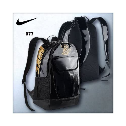 NIKE ベースボール バックパック リュックサック 品番:BA5129 077