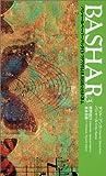 バシャール・ペーパーバック3―ワクワクするとき、ひとはもっとも多く学ぶ (VOICE新書)