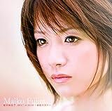 BEST ALBUM〜緋色の欠片〜