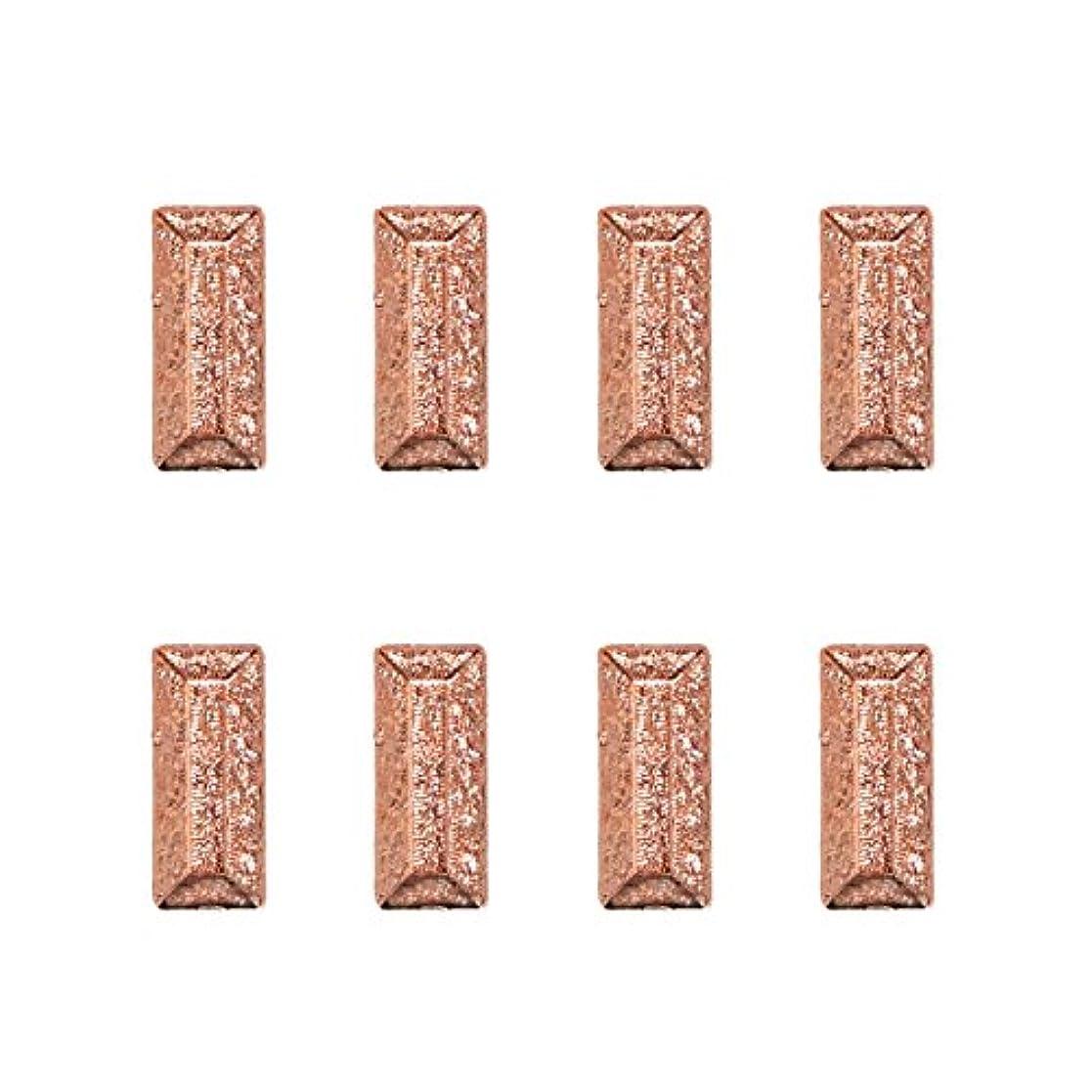 地雷原遷移恥ずかしいBonnail×RieNofuji Diamant Cone Bronze