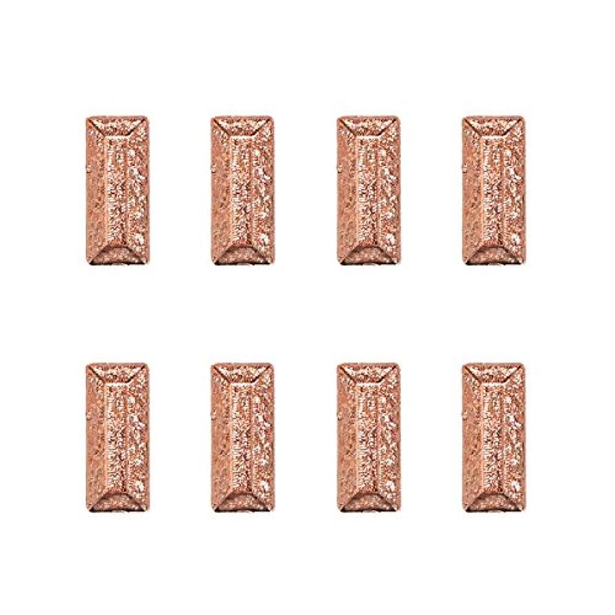 見落とす昇進効率Bonnail×RieNofuji Diamant Cone Bronze