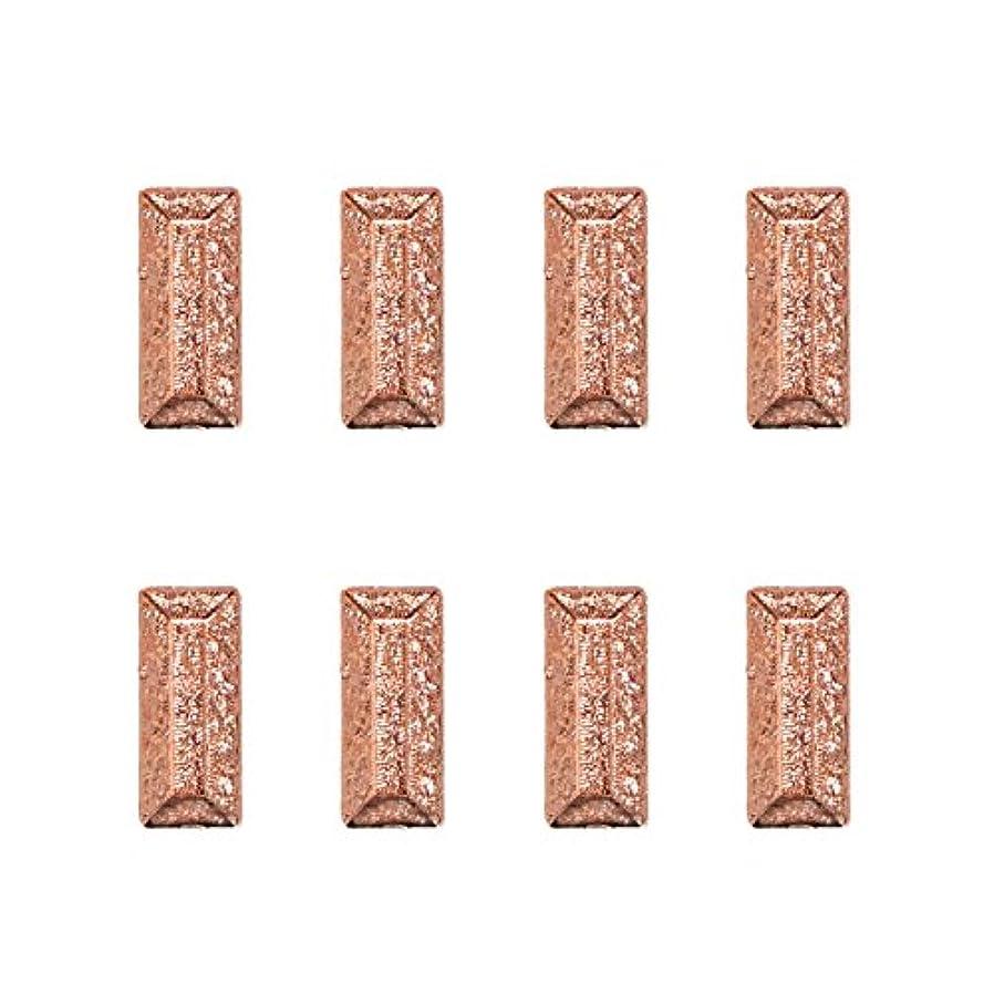 周辺財布キリストBonnail×RieNofuji Diamant Cone Bronze