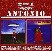Antonio/Al Caer El Sol