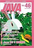 JAVA PRESS Vol.46
