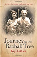 Journey to the Baobab Tree