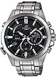 [カシオ]CASIO 腕時計 BLUETOOTH SMART対応 EDIFICE EQB-510D-1AJF メンズ