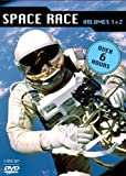 Space Race 1 & 2 [DVD] [Import]