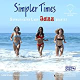 Simpler Times [Analog]