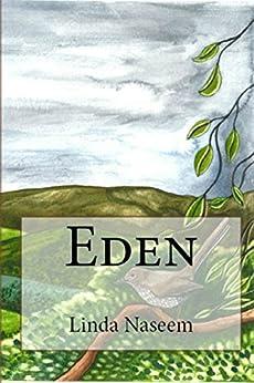 Eden by [Naseem, Linda]