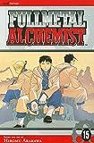 Fullmetal Alchemist, Vol. 15 (15)