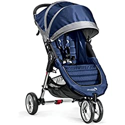 Baby Jogger City Mini, Cobalt