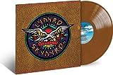 Skynyrd's Innyrds: Their Greatest Hits [Analog]