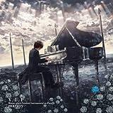 V.I.P(Marasy plays Vocaloid Instrumental on Piano)