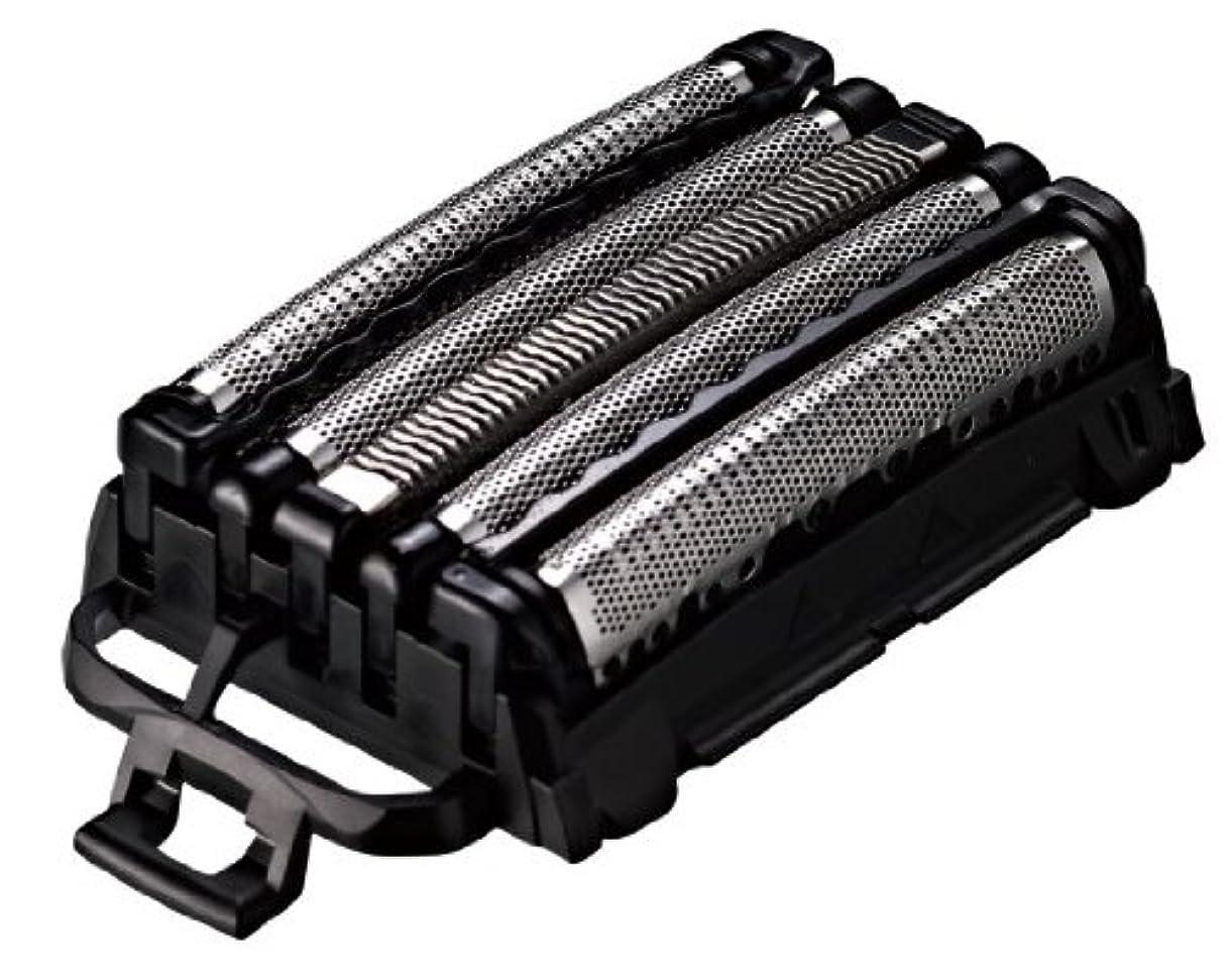 販売員小道具リゾートパナソニック 替刃 メンズシェーバー用 外刃 ES9171