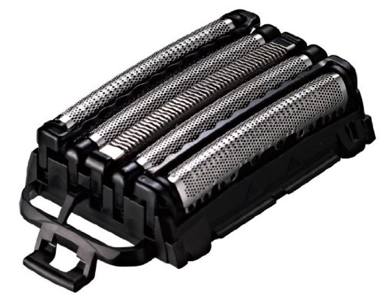シプリー一月スプリットパナソニック 替刃 メンズシェーバー用 外刃 ES9171