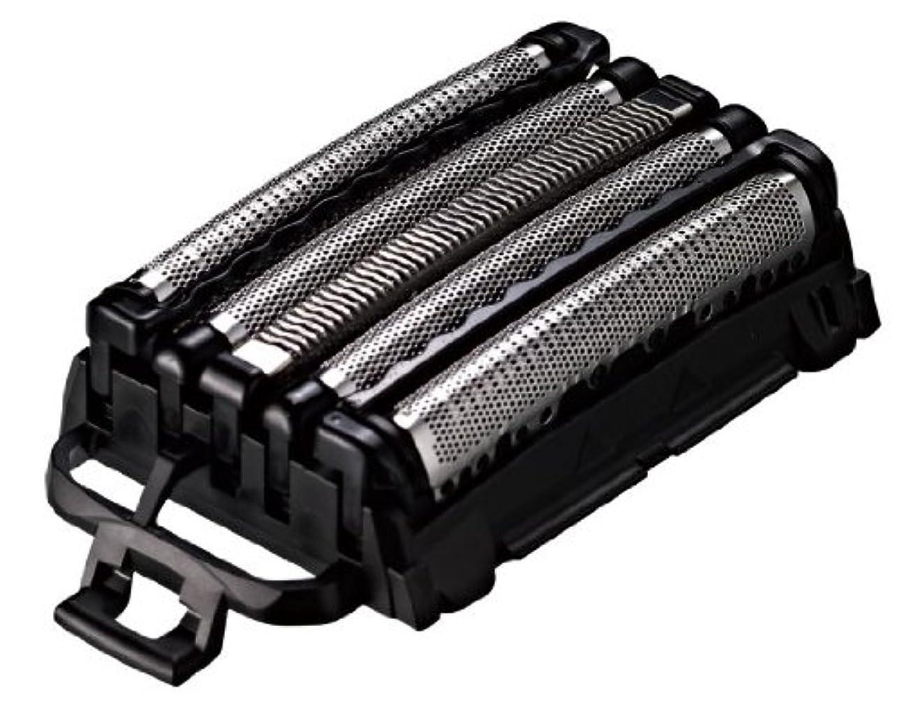 支配するエスニック絶妙パナソニック 替刃 メンズシェーバー用 外刃 ES9171
