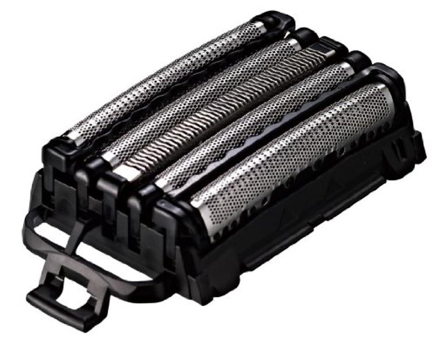 感覚置くためにパックかなりパナソニック 替刃 メンズシェーバー用 外刃 ES9171