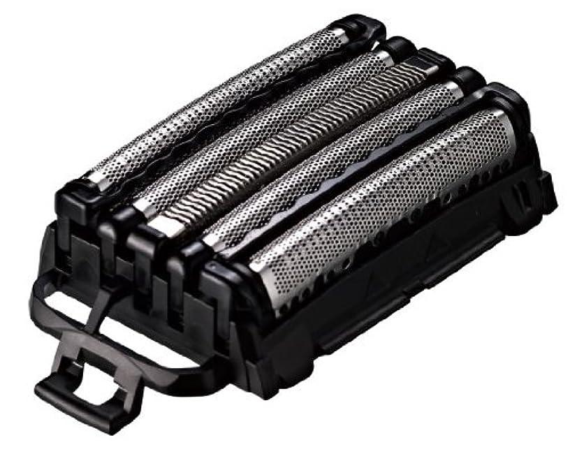 維持線形こねるパナソニック 替刃 メンズシェーバー用 外刃 ES9171