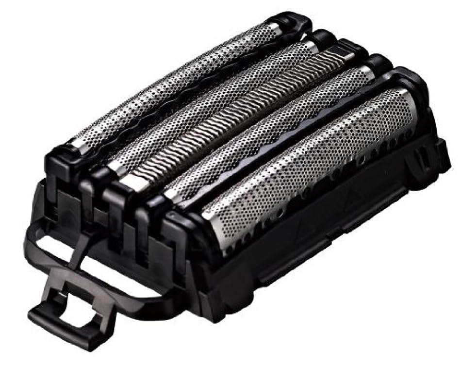 ジム送料速度パナソニック 替刃 メンズシェーバー用 外刃 ES9171