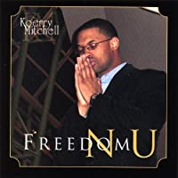 Freedom in You【CD】 [並行輸入品]