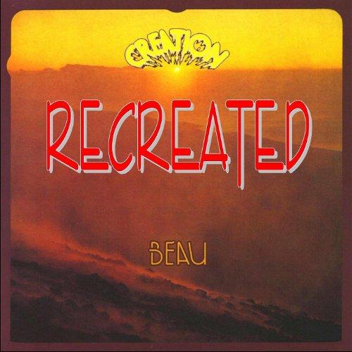 Creation (Recreated)