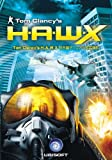 Tom Clancy's H.A.W.X 日本語マニュアル付英語版