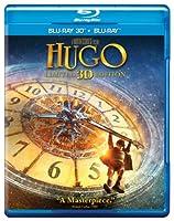 HUGO 2D-3D