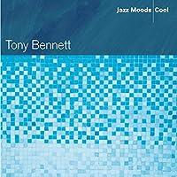 Jazz Moods-Cool