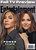 Entertainment Weekly [US] October 2019 (単号)