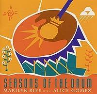 Seasons of the Drum