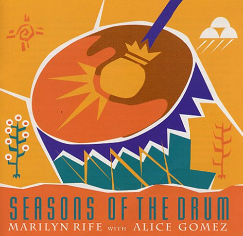 Seasons of the Drum