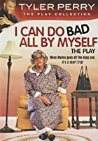 Tyler Perry Collection: I Can Do Bad All By Myself [DVD] [Import]