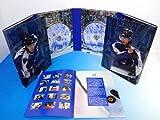 プライド DVD-BOX[DVD]