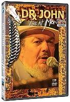 Live at Montreux 1995 [DVD] [Import]