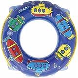浮き輪せんすかん 直径60cm  DU-14006