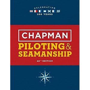 Chapman Piloting & Seamanship (Chapman Piloting and Seamanship)
