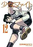 少女ファイト(12) (イブニングコミックス)