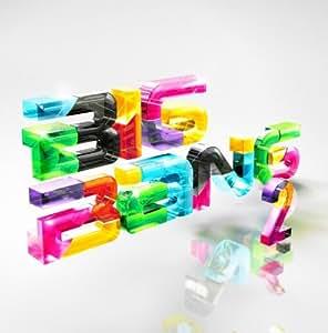 BIGBANG2 通常盤